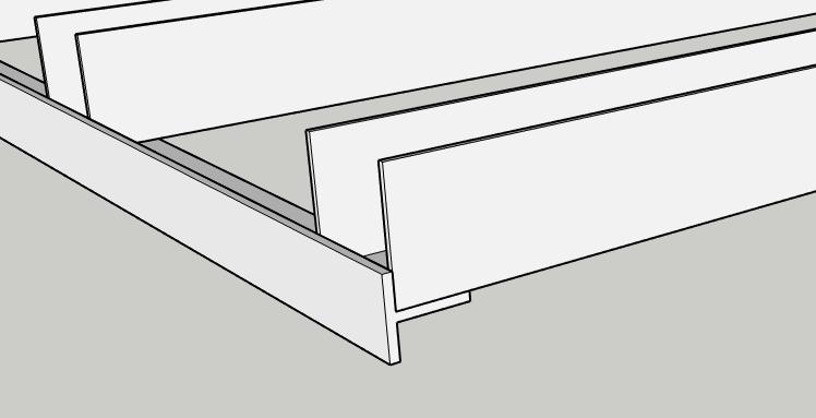 FrameDesign0.1detail.PNG