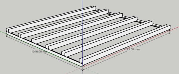 FrameDesign0.1