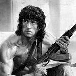 Rambo070