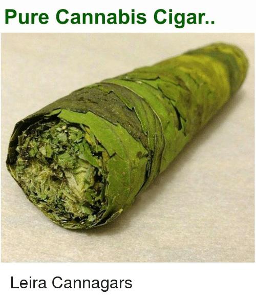 pure-cannabis-cigar-leira-cannagars-7414941.png.cc584c75f81b3bf5f12cdf7d7e9b745f.png