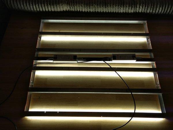 Licht01.jpg