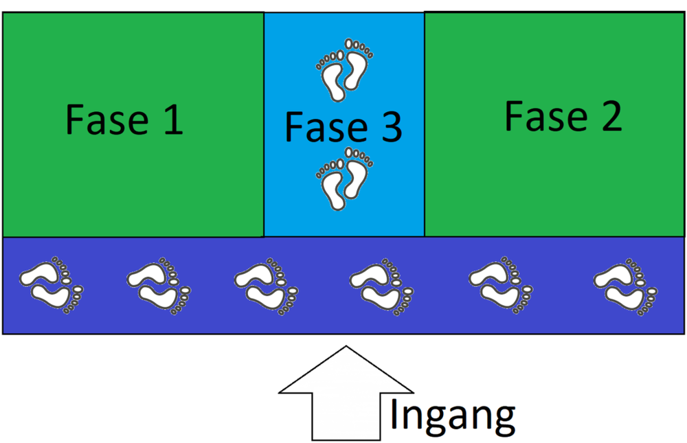 tent layout.png