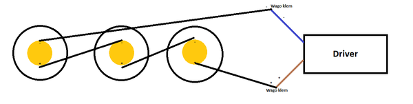 Lamp1.png