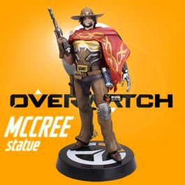 overwatch-mccree-statue-action-figure.jpg.d4460e7f7692d671be20209ea4327bed.jpg