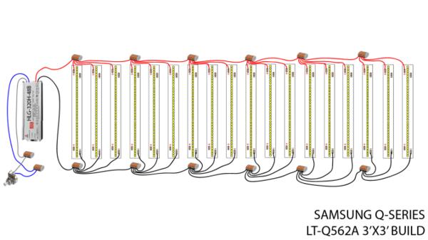 LT-Q562A-3X3.png