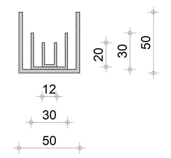 detail U-profiel.JPG