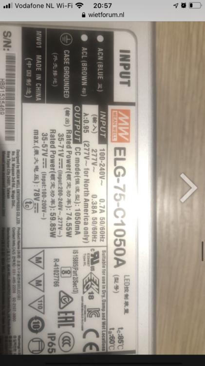 B3583BD4-1792-42EF-911E-0B042BA9ECC3.png