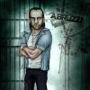 Abruzzi