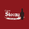 Sk00ma