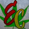 Euro Cannabist
